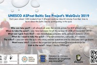 http://www.b-s-p.org/home/news/6553-the_unesco_aspnet_baltic_sea_projects_webquiz_2019_is_ready_for_students_all_over_baltic_sea_region_to_participate.html